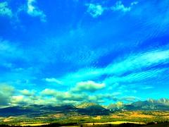 Tatra Mountains | Slovakia (maryduniants) Tags: nature europe mountains tatramountains landscape clouds bluesky mount slovakia tatra