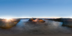 Mount Bromo 360 degree Aerial Panorama (PRADEEP RAJA K- https://www.pradeeprajaphotos.com/) Tags: morning asia java crater outdoor tourism smoke indonesia nature semeru cloud view bromo mount park background fog travel aeriallandscape landscape volcano mountain active sunrise hill beautiful scenic east adventure sunset summer panoramic peak forest national sky hiking sun sunriselandscape light aerialview earlymorningsky colorfulsky aerialphotography longexposurephotography sunrisesky aerial mountainlandscape smokecloud earlymorning viewpoint topview tourist attraction mountbromo bromomountain environment bromovolcano destination holiday beautifullandscapes 360