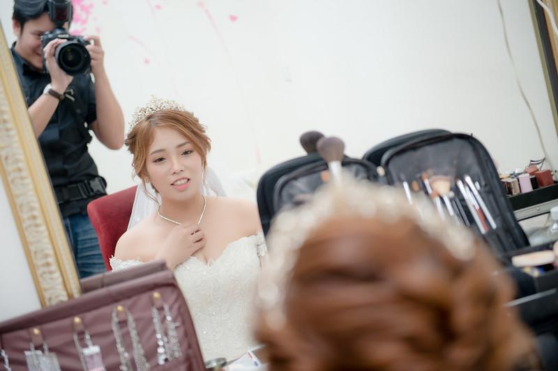 峰宇&宜芳-Wedding-469