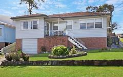 68 Naughton Avenue, Birmingham Gardens NSW