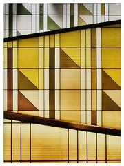 geometrical . . . (norbert.r) Tags: pattern abstract tiles architecture decor design decoration geometricshape elegance art flickrchallengegroup flickrchallengewinner