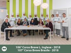 106+107-corso-breve-cucina-italiana-2018