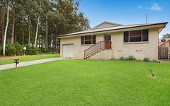 41 Peppermint Crescent, Wauchope NSW