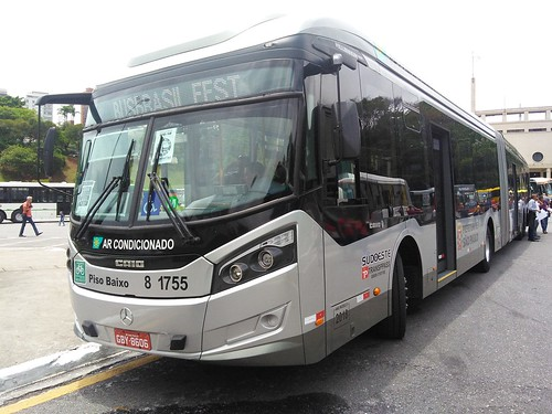 Transppass Transporte de Passageiros Ltda. 8 1755