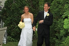 "The Bride and Groom • <a style=""font-size:0.8em;"" href=""http://www.flickr.com/photos/109120354@N07/31165680907/"" target=""_blank"">View on Flickr</a>"