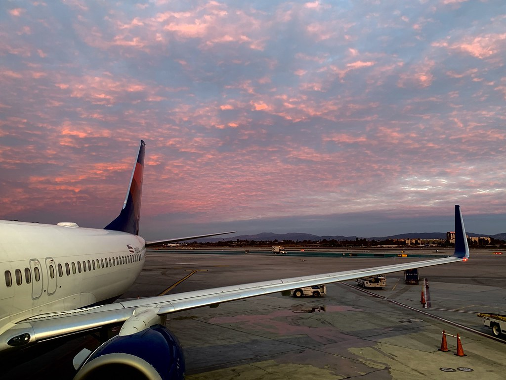 The World's Best Photos of aviation and iphone - Flickr Hive