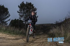 DU CROSS SERIES 2018 (DuCross) Tags: 183 2018 bike carranque ducross je