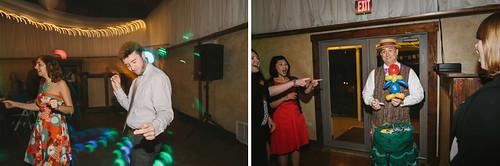 Stony-Point-Wedding_Anna-Jaye-Photography_Brenna-Dennis_114