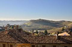 Asti (Waldek P.) Tags: italy langhe piemonte włochy piemont wino wine vineyard winnica nebiolo muscat asti moscato