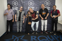 "Belo Horizonte | 08/12/2018 • <a style=""font-size:0.8em;"" href=""http://www.flickr.com/photos/67159458@N06/31318971887/"" target=""_blank"">View on Flickr</a>"