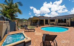 1/19 Dyer Road, Coffs Harbour NSW