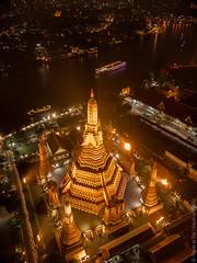 wat-arun-temple-bangkok-0405