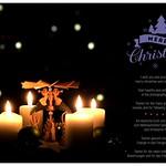 Merry christmas for everyone thumbnail
