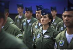 Cerimônia de transmissão do cargo de Comandante da Aeronáutica (Força Aérea Brasileira - Página Oficial) Tags: 2018 brazilianairforce fab forcaaereabrasileira fotobrunobatista
