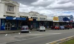 IMG_0466 (markgeneva) Tags: pahiatua shops newzealand nz neuseeland nouvellezélande hawkesbay