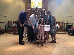 """Kindergarten Consecration • <a style=""""font-size:0.8em;"""" href=""""http://www.flickr.com/photos/76341308@N05/31886355528/"""" target=""""_blank"""">View on Flickr</a>"""