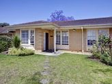 2/136 Grant Avenue, Toorak Gardens SA
