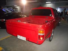 DSCN4517 (renan sityar) Tags: toyota san pablo laguna inc alaminos car hilux pickup modified