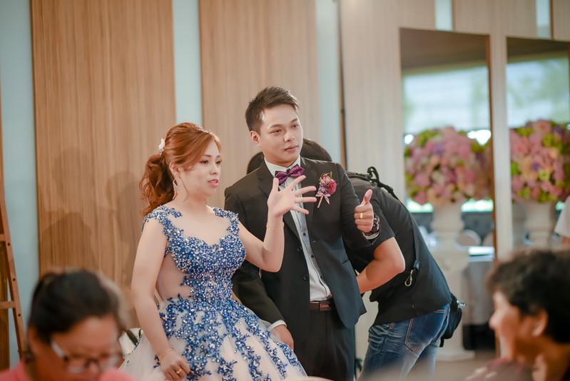 峰宇&宜芳-Wedding-651