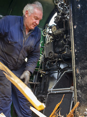 J1211 (steamfan1211) Tags: j1211 steamtrain locomotive mainlinesteam