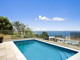 55 Denning Street, South Coogee NSW