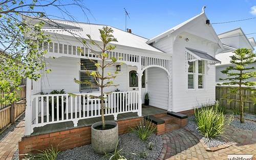 193 Kilgour St, Geelong VIC 3220