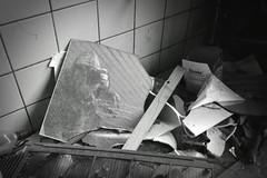 URBEX - Former carbon mill (xxx-NICO-xxx) Tags: urbex urban exploration lost place places mill carbon production belgium liège dirty black white abandoned abandonné usine ancienne ancien abandonned abandoné abandonnée forbidden areas area zone interdite lieu oublié lieux oubliés