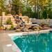 Redi-Rock_Cobblestone_Hybrid_Residential_WilbertPrecast_HattenbergResidence_27.jpg