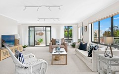 23/14-20 The Avenue, Collaroy NSW