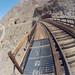 11 40 19 Goat Canyon Trestle