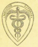 disorders image