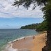 Amazing Hideaways Beach Princeville Kauai Hawaii