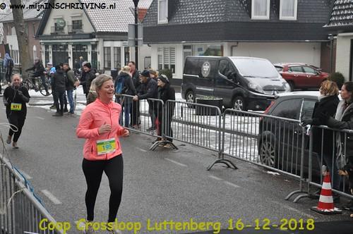 CrossLoopLuttenberg_16_12_2018_0246