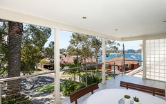 8 Wylmar Avenue, Burraneer NSW