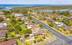 2 Tindara Drive, Sawtell NSW