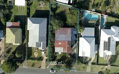 35 Marian Drive, Port Macquarie NSW