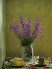 Delphinium bouquet (Elena Chausova) Tags: elena chausova delphinium bouquet flora summer flowers stilllife plants house натюрморт еленачаусова ташкент узбекистан цветы лето дом свет солнце licht haus purple lilac light