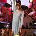 Florence and the Machine 12/09/2018 #29