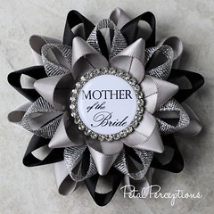 Have this pin customized in your bridal shower colors and with the text of your choice! #weddingflowers #bridalshower #motherofthebride https://t.co/Nx2eVvVUcv https://t.co/5yCOO54A2D (petalperceptions.etsy.com) Tags: etsy gift shop fashion jewelry cute
