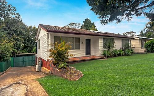 160 Wallace Street, Nowra NSW 2541