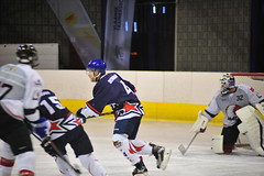 A01_1563 (DIV 2 Haskey-Limburg One) Tags: icehockey belgium eports people ice fast fun sports
