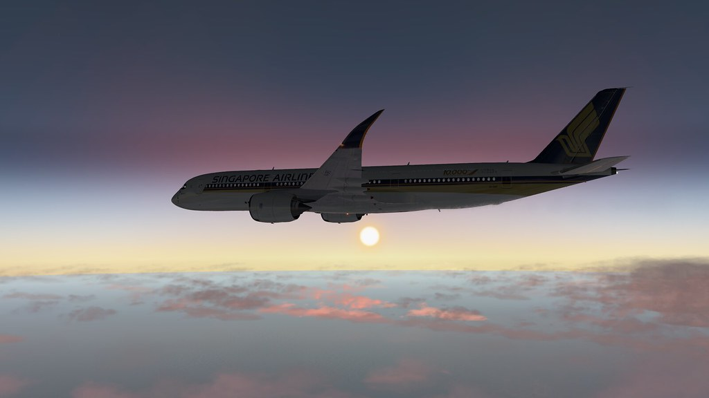 The World's Best Photos of a350 and xplane - Flickr Hive Mind