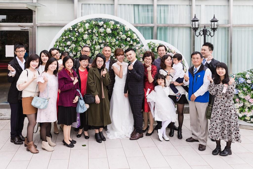 富瑋&綺雯、婚禮_0305