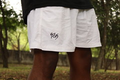 details hsk (Mvdsds) Tags: tshirt verao marca roupa clothes hsk headshock national outside nacional fora externo canon t6 nature natureza green portrair retrato portrait park parque sun clouds nuvens verde mato arvores tree trees arvore new people man boy kid black niggah ensaio praça