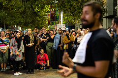0319 Christchurch Candlelit Vigil Perth-8967 (Jomoboy Photography) Tags: dannyreardon christchurch coexist jomoboyphotography muslims newzealand terror maori hijab christchurchterrorattack vigil candlelight peace perth refugeelivesmatter