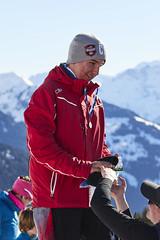 8E3A9785 (Philippe Latour/ Paris portrait-mariage) Tags: ski club gryon race course slalom
