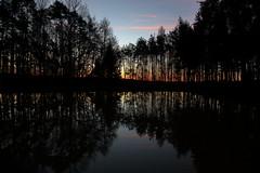 IMG_0307 (geraldtourniaire) Tags: canon natur nature landschaft l 6d eos6d 24105l mittelfranken franken sonnenaufgang