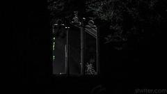 Abandoned (#Weybridge Photographer) Tags: adobe lightroom canon eos dslr slr 5d mk ii mkii night dark church abandoned decay decaying urbex