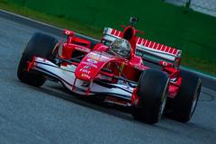 "Finali_Mondiali_Ferrari_Monza_2018-1 • <a style=""font-size:0.8em;"" href=""http://www.flickr.com/photos/144994865@N06/43960518830/"" target=""_blank"">View on Flickr</a>"