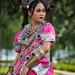 Gendis Nyunyu | Hunting Amal NPC 2018